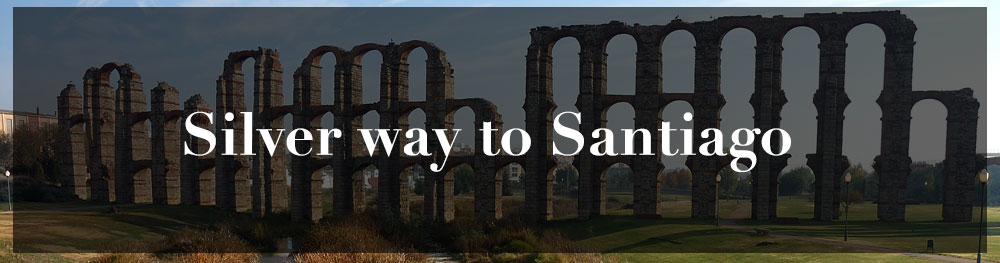 Silver Way to Santiago: What to expect from one of the most amazing routes