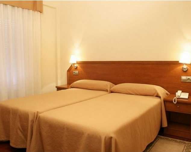 Guesthouses in Cadavo