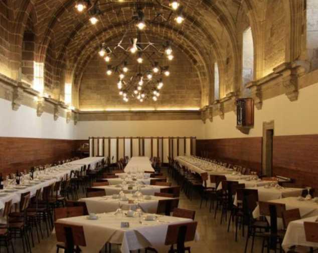 Inns & Guesthouses in Santiago de Compostela