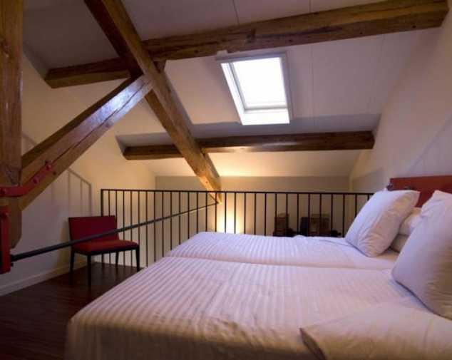 Hotels in Estella