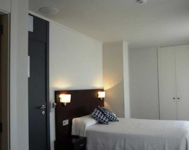 Guesthouses in Ourense