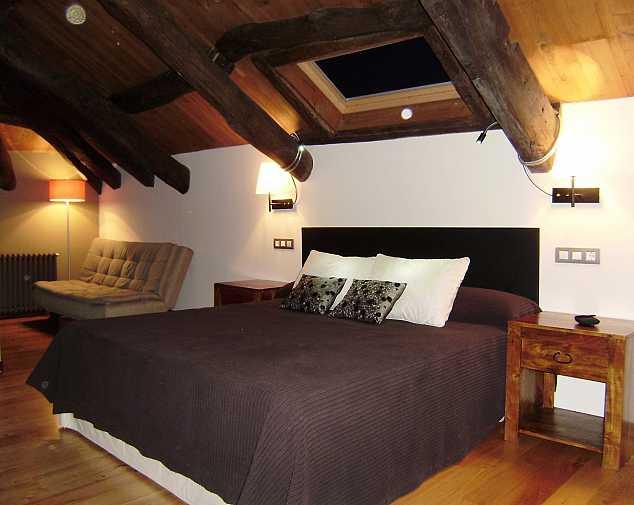 Inns & Guesthouses