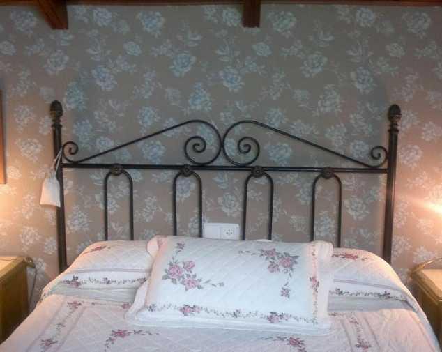 Inns & Guesthouses in Castilblanco de los Arroyos