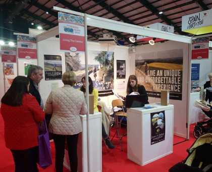 Living the Camino, your travel Agency Specialized in Camino de Santiago