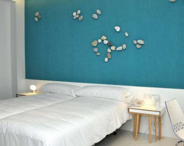 Hotels in Muxía