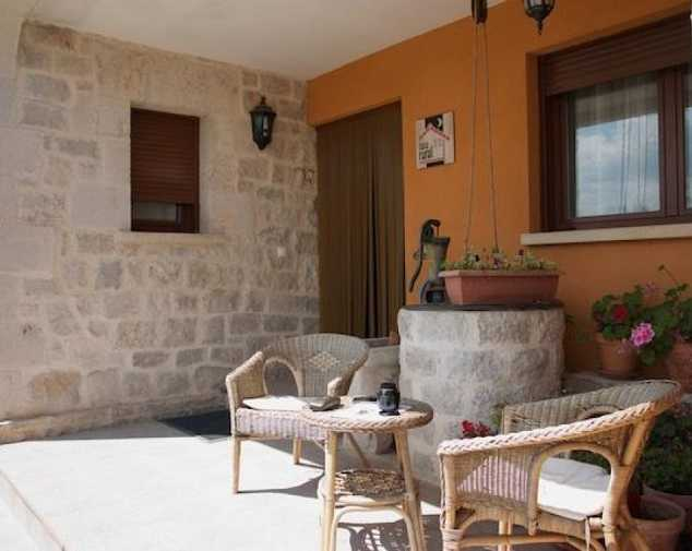 Guesthouses in Atapuerca
