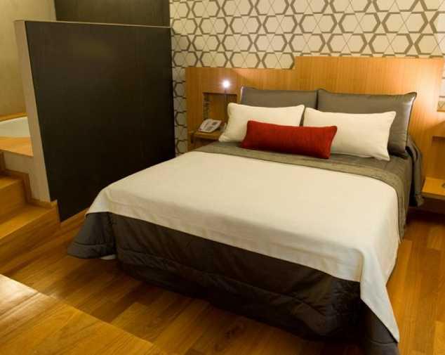 Hotels in A Gudiña