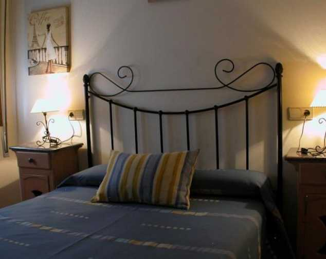Guesthouses in Guesthouses