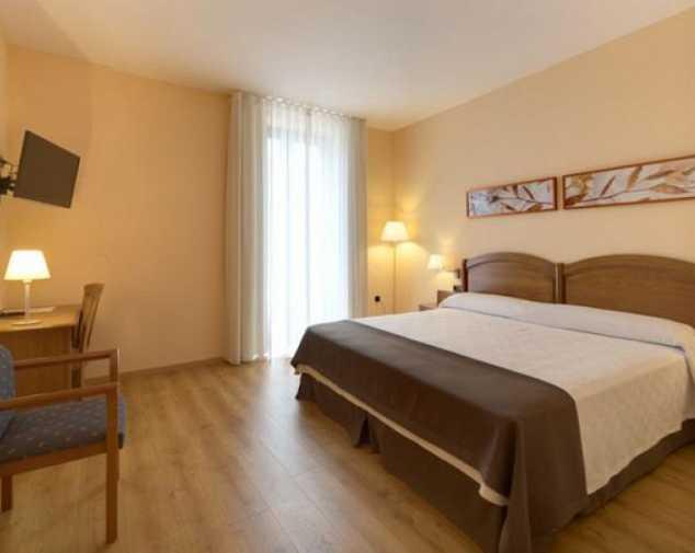Hotels in Astorga