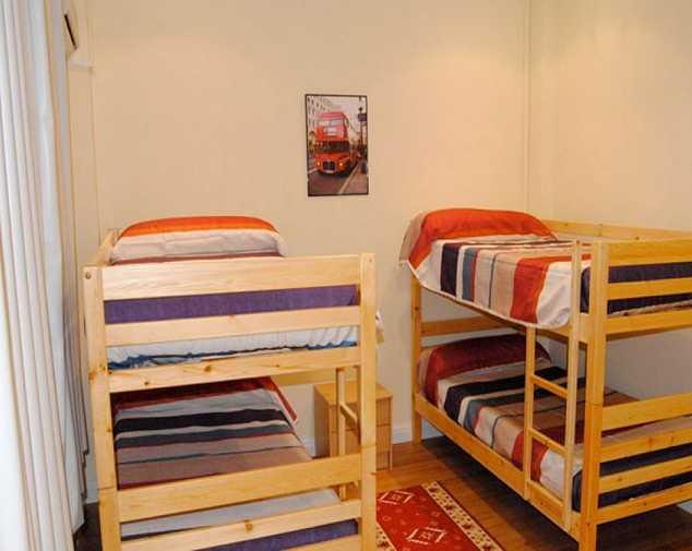 Hostels in Logroño