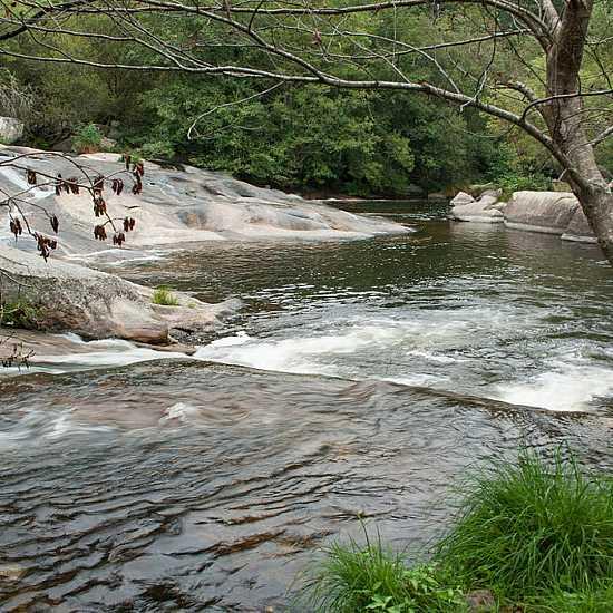 Day 11. Pontevedra - Caldas de Reis (21,1 Km)
