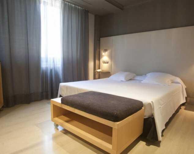 Hotels in Ferrol