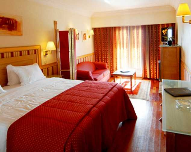Hotels in Esposende