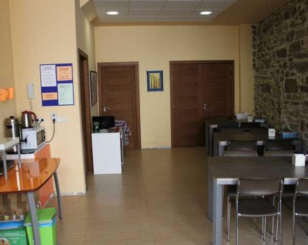 Hostels in Villafranca del Bierzo