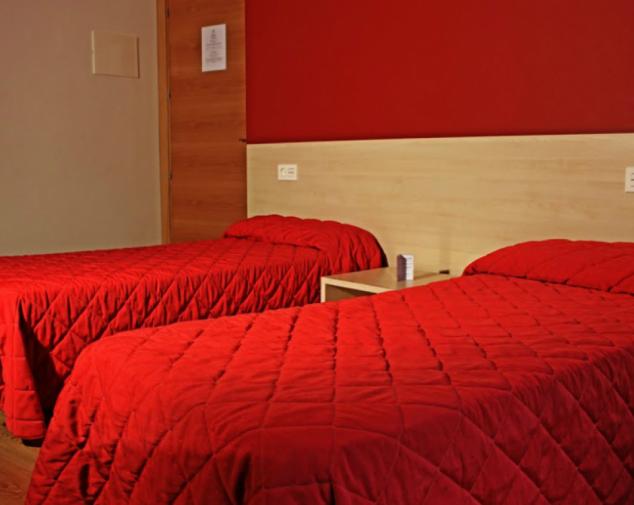 Inns&Guesthouses