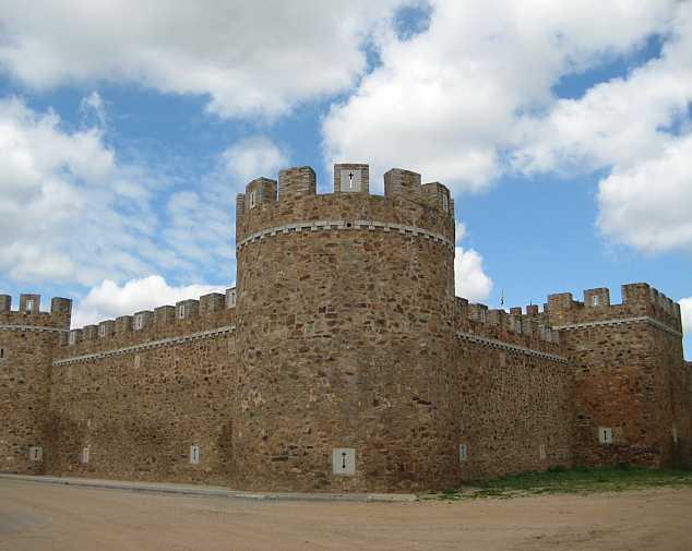 Alija del Infantado - La Bañeza (20,5Km)