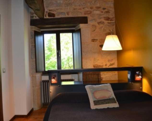Hotels in Sobrado