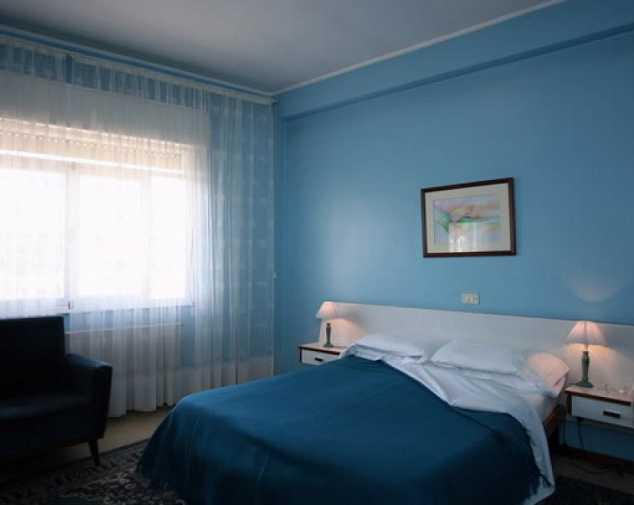 Inns & Guesthouses in O Porriño