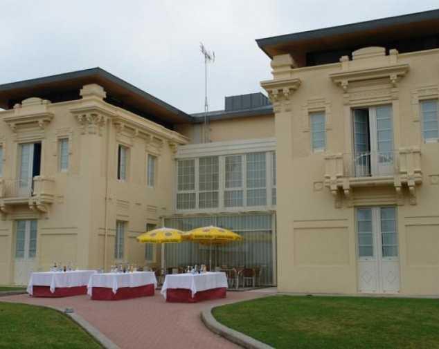 Hotels in Betanzos