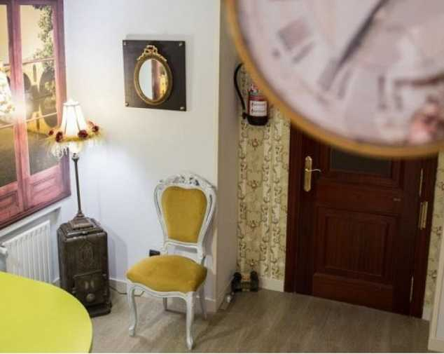 Guesthouses in Zamora