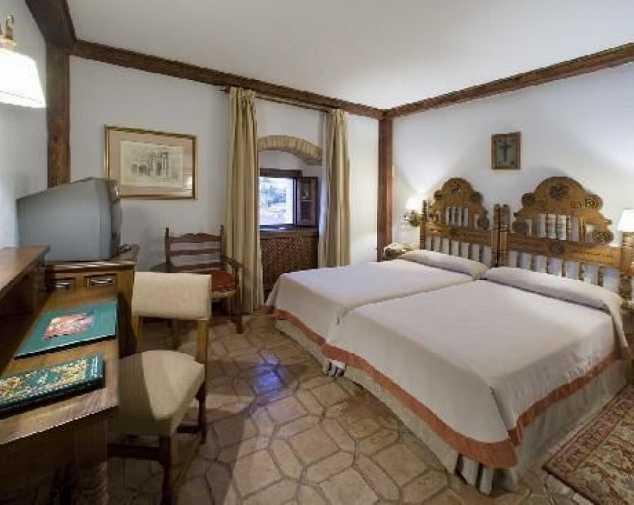 Charming Hotels