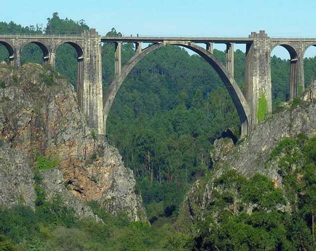 Day 8. Castro Dozón - Santiago de Compostela (59,2 Km)