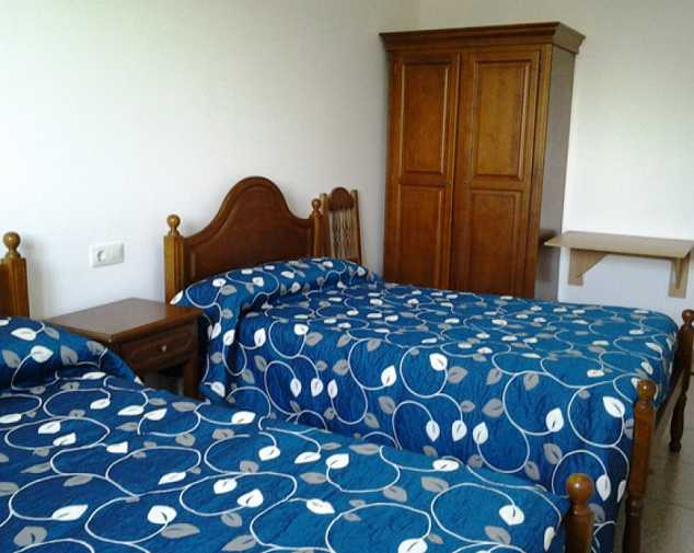 Guesthouses in San Romao Da Retorta