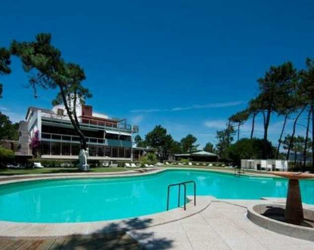 Guesthouses in Esposende
