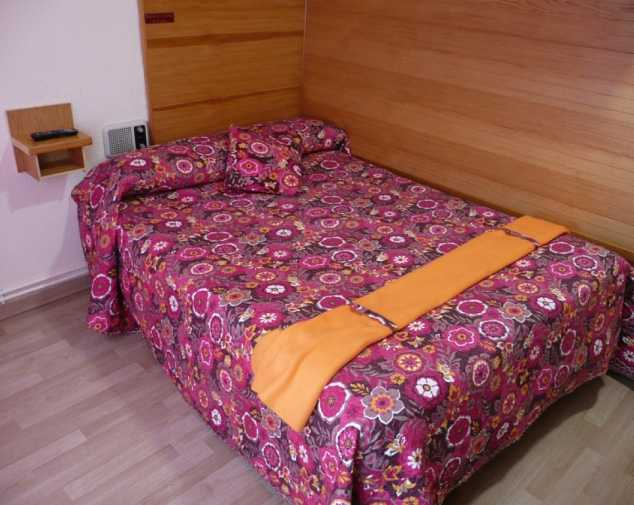 Guesthouses in Logroño