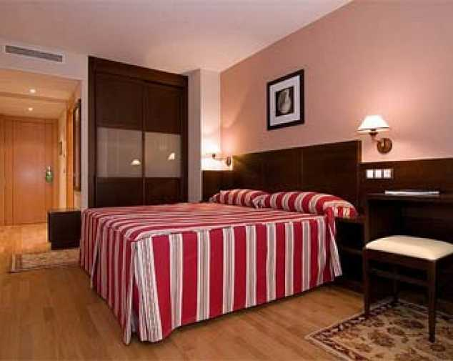 Guesthouses in Oviedo