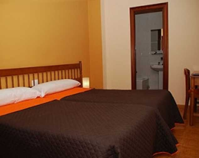 Hostels in Neda