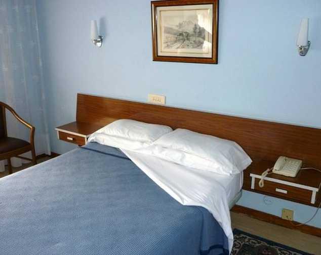 Hostels in O Porriño