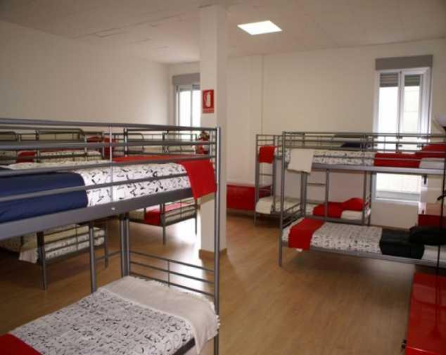 Hostels in Ourense