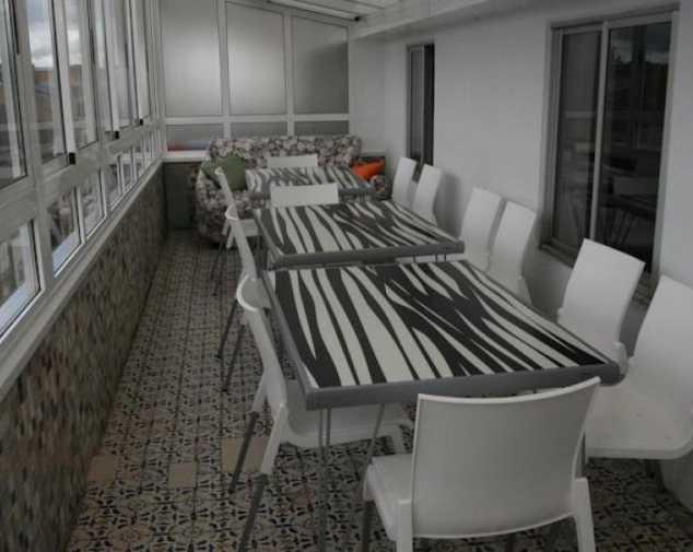 Hostels in Silleda