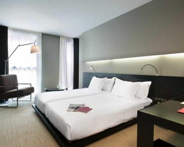 Hotels in Burgos