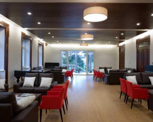 Hotels in Caldas de Reis