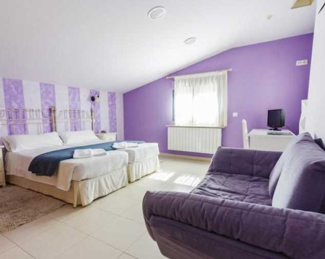 Hotels in Hornillos del Camino