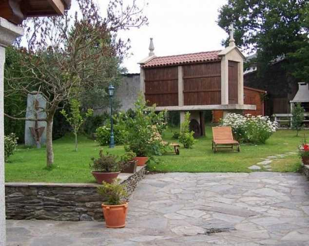 Hotels in Hospital de Bruma