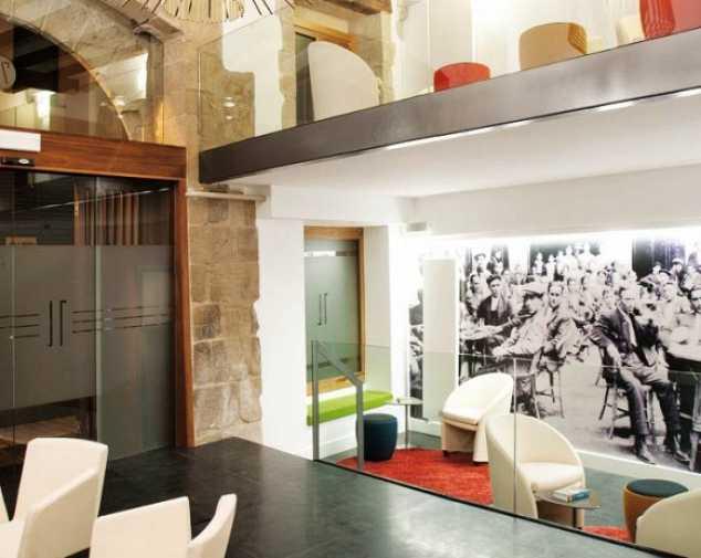 Hotels in Logroño