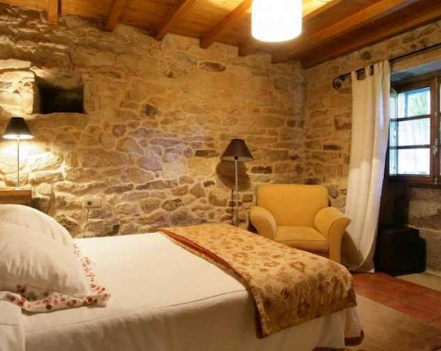 Hotels in Palas de Rei