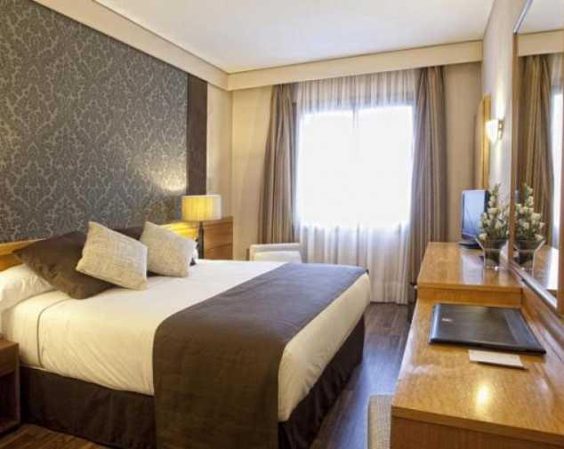 Hotels in Sarria