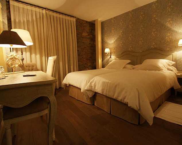 Hotels in Villafranca del Bierzo