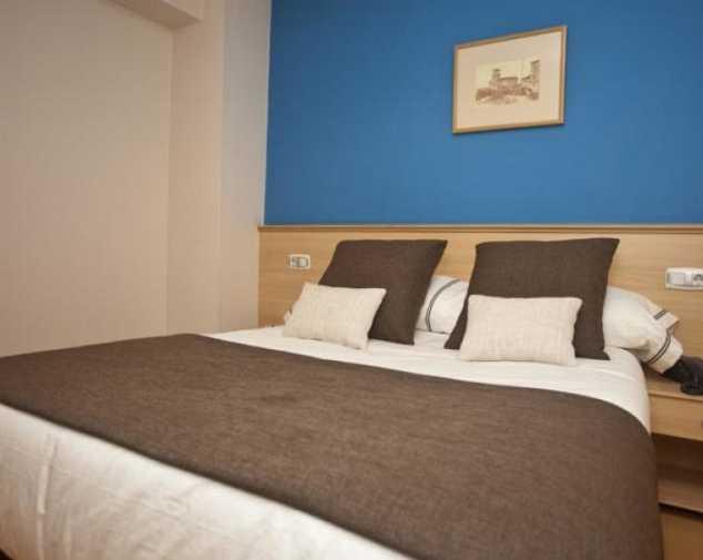 Inns & Guesthouses in Lugo