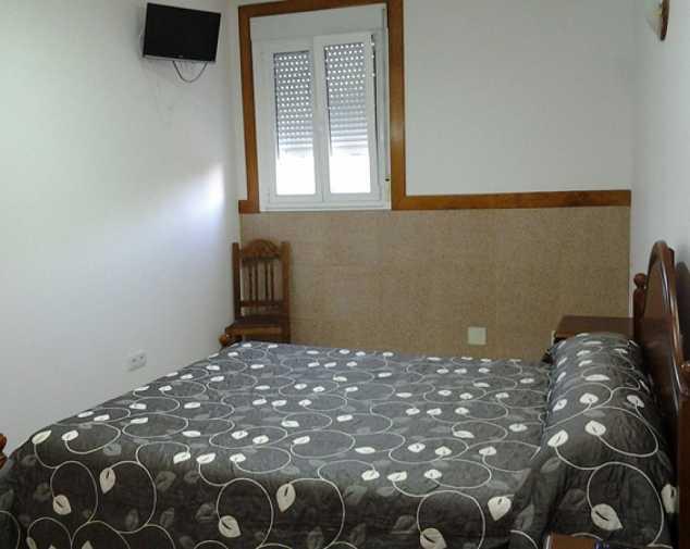 Inns & Guesthouses in San Romao