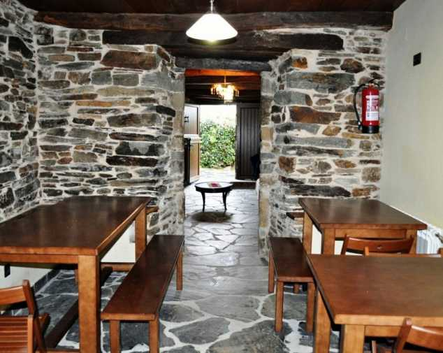 Private Hostels